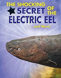 200pxElectric_eel